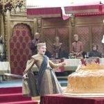 15 datos curiosos tras bastidores de Game of Thrones