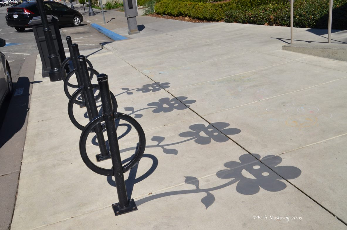Redwood City sombras por Damon Belanger (1)