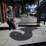Redwood City sombras por Damon Belanger (6)