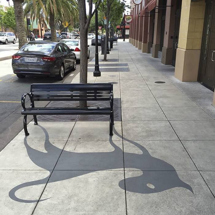 Redwood City sombras por Damon Belanger (9)