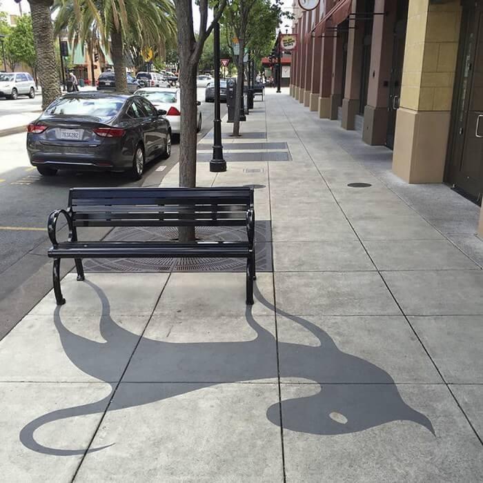 Redwood City sombras por Damon Belanger (9)
