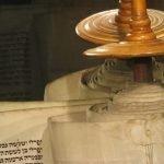 Torá: datos interesantes sobre el libro sagrado de los judíos