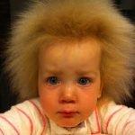 cabello impeinable (1)