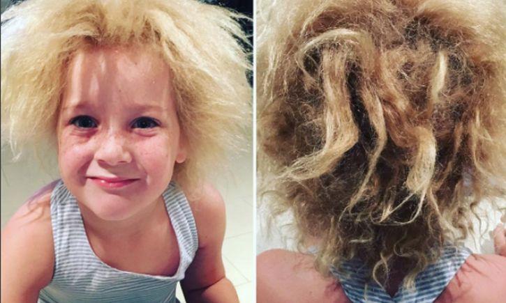 cabello impeinable (2)