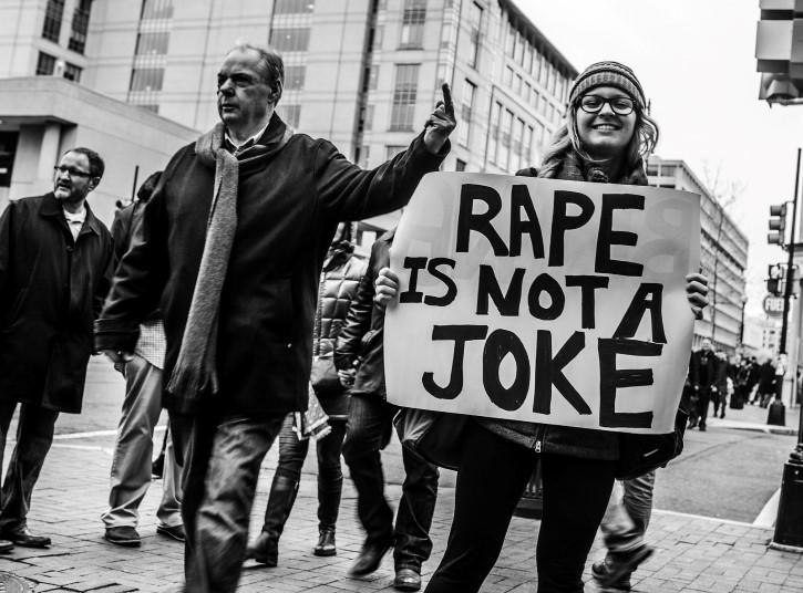 cultura de la violacion cartel