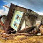 9 de las tormentas más letales en la historia
