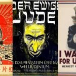 ¿Hay diferencias entre propaganda y publicidad?