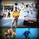 5 fotografías inocentes relacionadas a historias trágicas