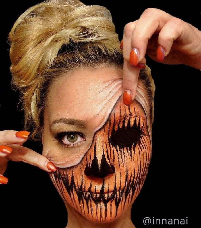 maquillaje ines kus (5)