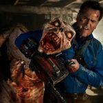 5 muertes aterradoras del cine que son imposibles en la realidad