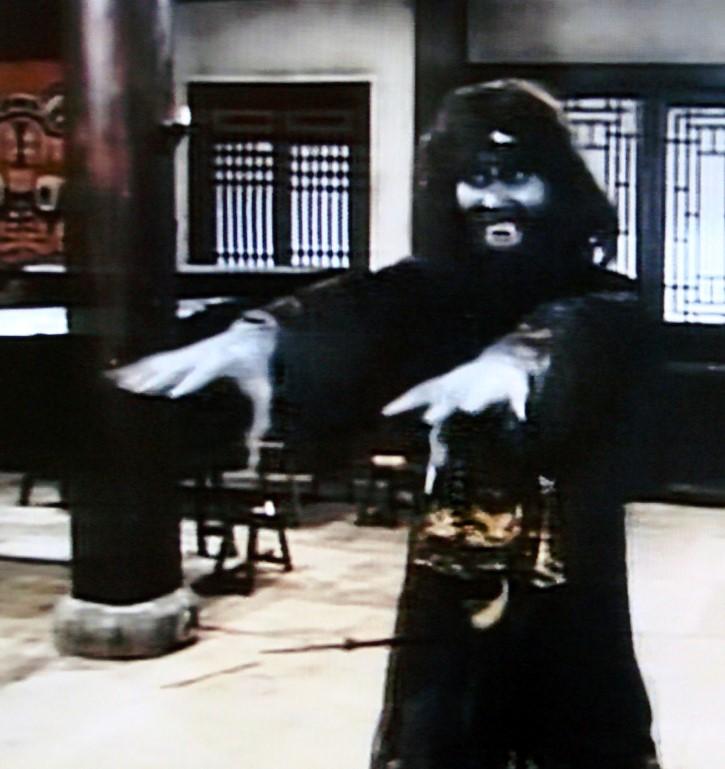 vampiro china pelicula (1)