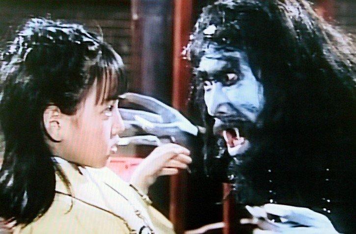 vampiro china pelicula (2)