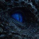 Cómo matar un dragón de hielo (Game of Thrones)