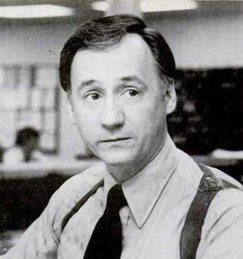 Joe Stachula