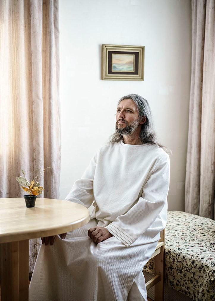 Jonas Bendiksen mesias (7)