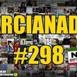 Marcianadas #298 (415 imágenes)