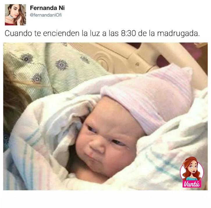 Marcianadas 297 010917001843 (12)