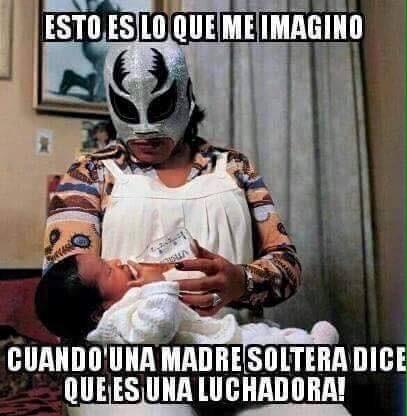 Marcianadas 297 010917001843 (25)