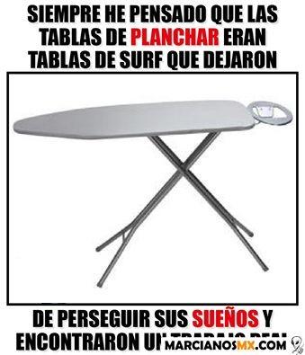 Marcianadas 297 010917001843 (4)