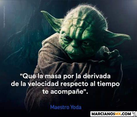 Marcianadas 297 010917001843 (6)