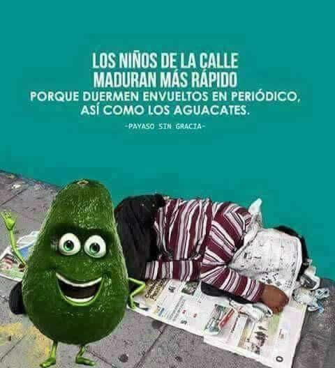 Marcianadas 298 080917001850 (106)