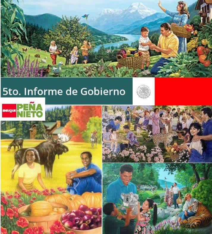 Marcianadas 298 080917001850 (108)