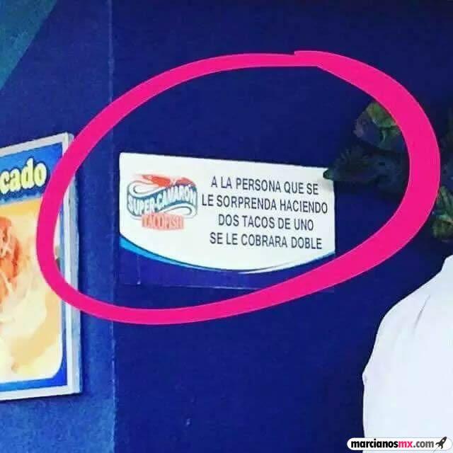 Marcianadas 298 080917001850 (111)