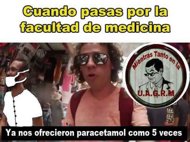 Marcianadas 298 080917001850 (127)