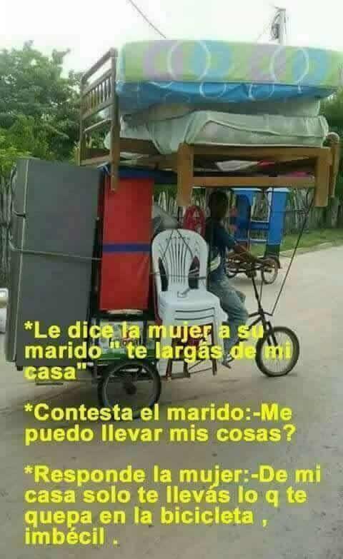 Marcianadas 298 080917001850 (156)