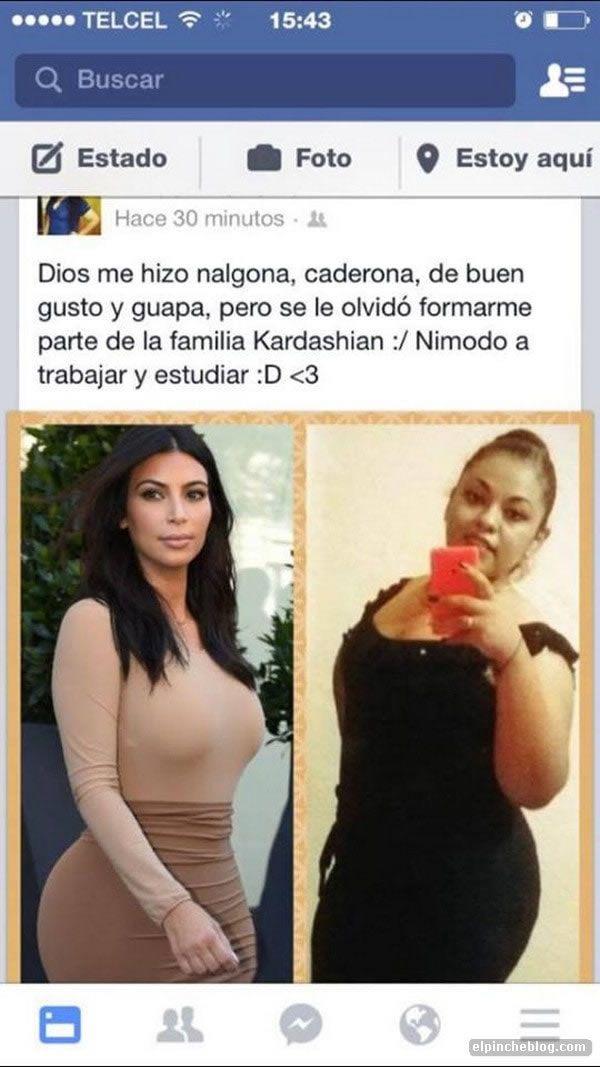 Marcianadas 298 080917001850 (38)