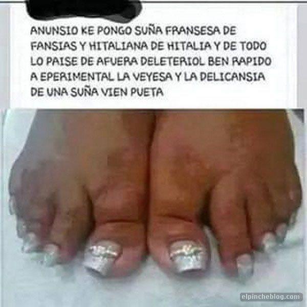 Marcianadas 298 080917001850 (60)