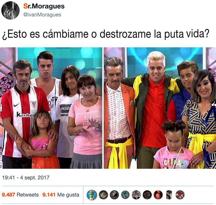 Marcianadas 298 080917001850 (72)