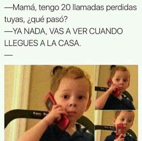 Marcianadas 299 150917001647 (141)