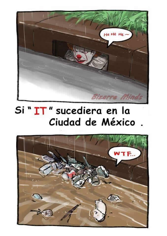 Marcianadas 299 150917001647 (143)