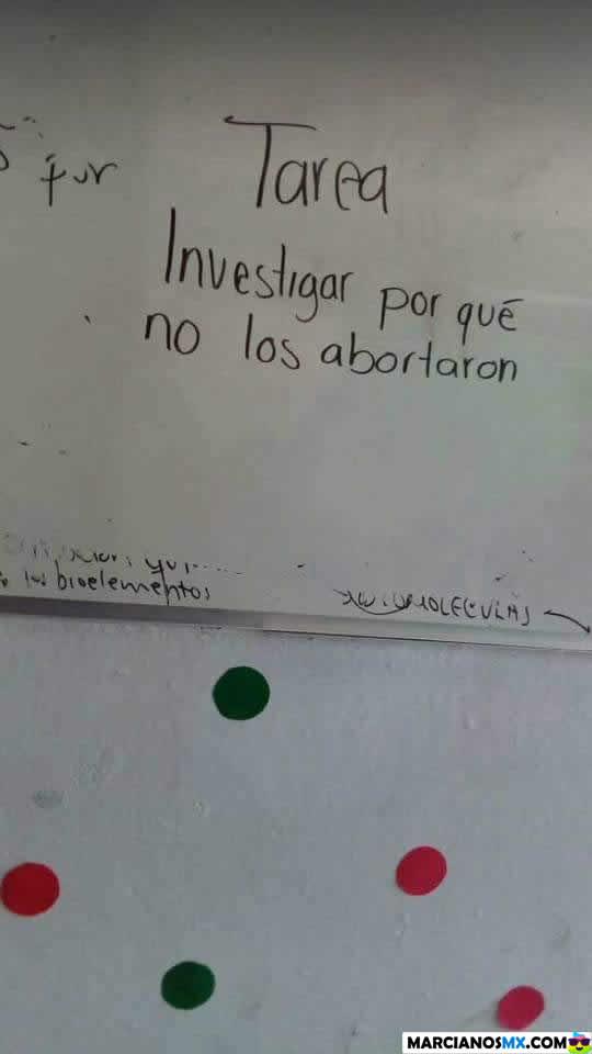 Marcianadas 299 150917001647 (148)