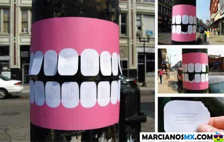 Marcianadas 299 150917001647 (167)