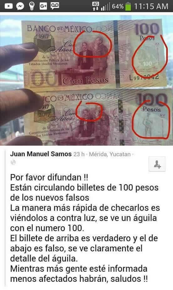 Marcianadas 299 150917001647 (186)