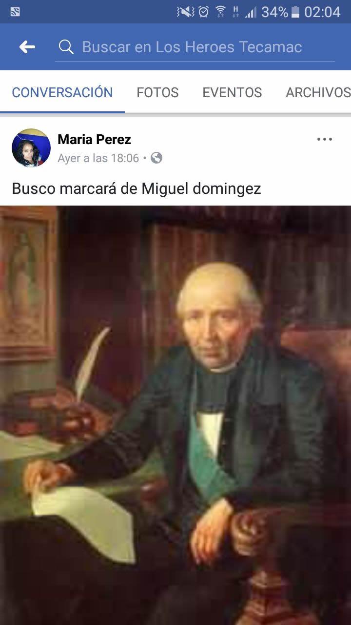 Marcianadas 299 150917001647 (2)