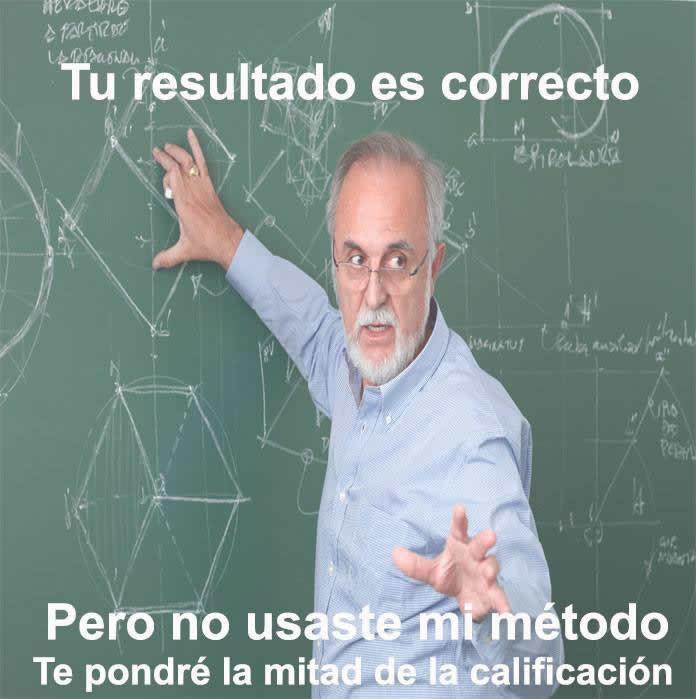 Marcianadas 299 150917001647 (219)