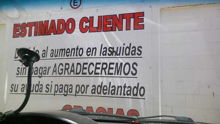 Marcianadas 299 150917001647 (252)