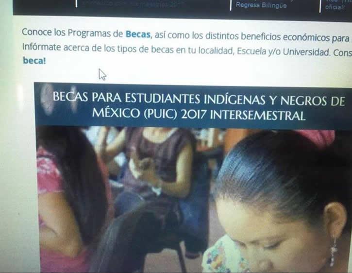 Marcianadas 299 150917001647 (264)