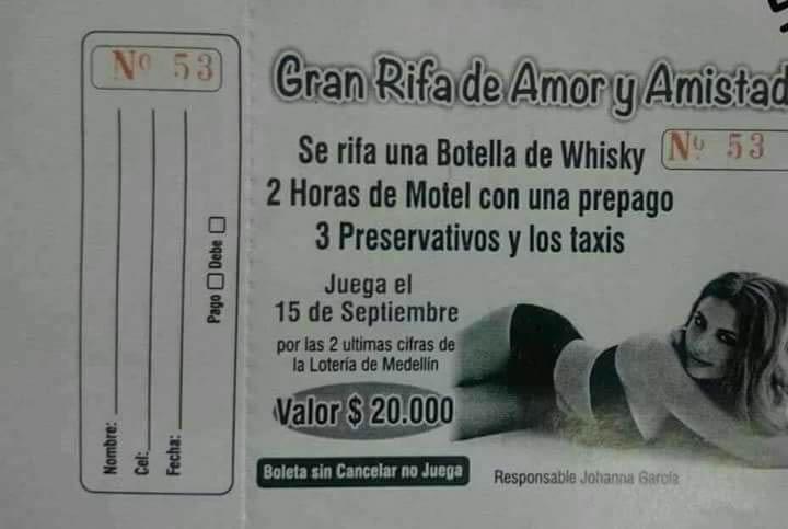 Marcianadas 299 150917001647 (273)
