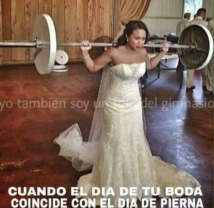 Marcianadas 299 150917001647 (285)