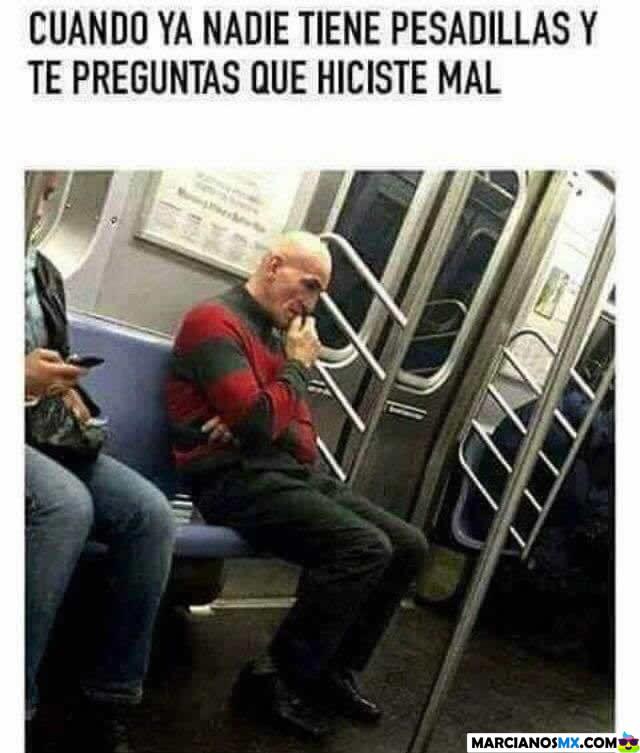 Marcianadas 299 150917001647 (313)