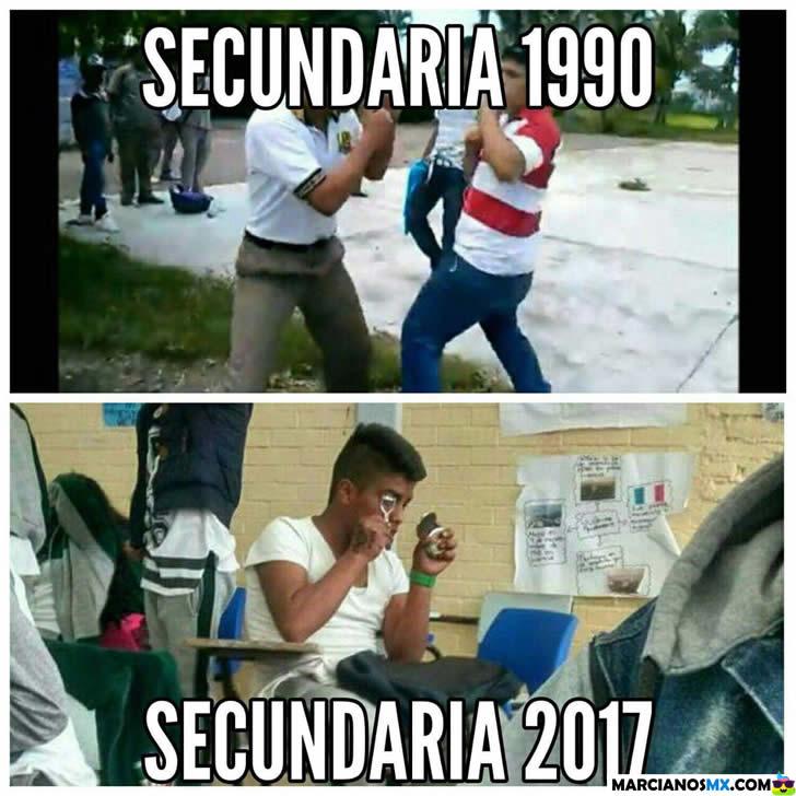 Marcianadas 299 150917001647 (33)