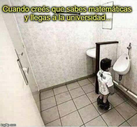 Marcianadas 299 150917001647 (352)