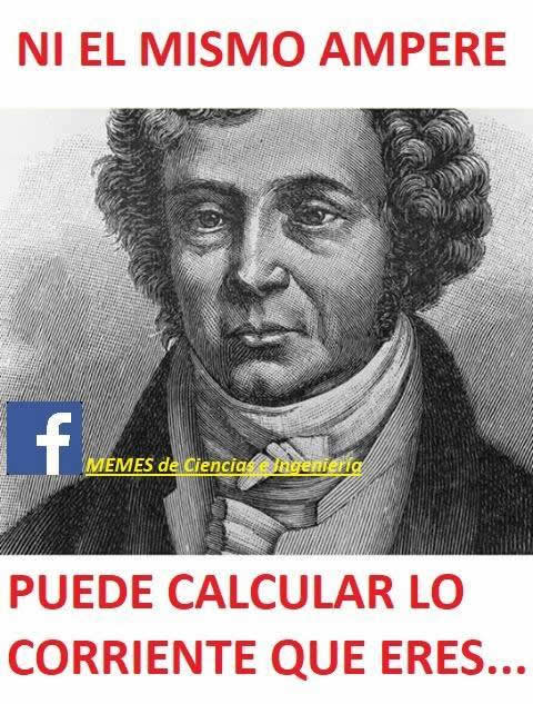 Marcianadas 299 150917001647 (353)
