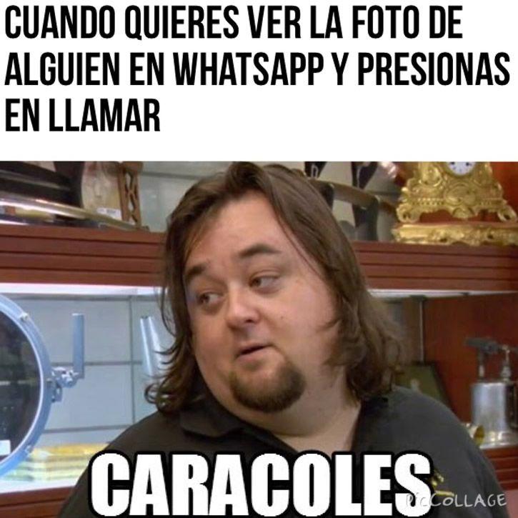 Marcianadas 299 150917001647 (377)