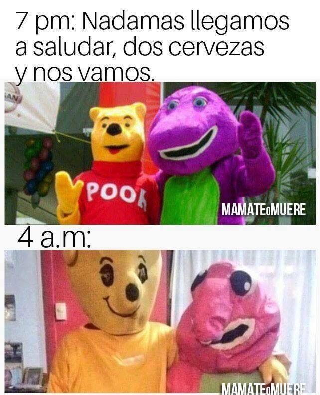 Marcianadas 299 150917001647 (391)