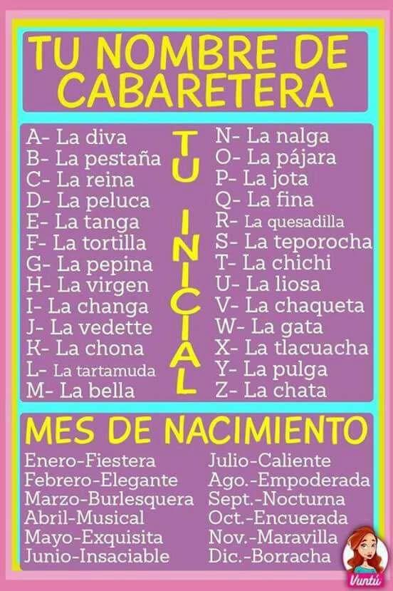 Marcianadas 299 150917001647 (48)